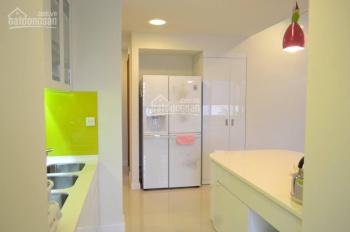 Cần bán gấp 2 căn hộ Sunrise City - South Tower - Tháp V4 căn 04: 117m2, căn 05 66m2 đã thông nhau