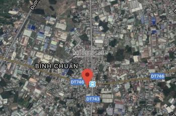 Chính chủ bán 60m2 Phú Hồng Khang - Phú Hồng Đạt ngay góc ngã 4