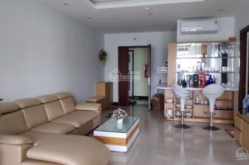 Bán căn hộ 3PN Phoniex A lầu cao TT 50% nhận nhà Full Nội Thất