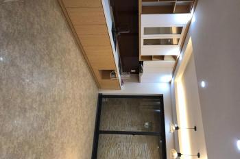 Nhà cách phố 20m - Nhà Mới - Kinh doanh - Phố Vip Trần Duy Hưng