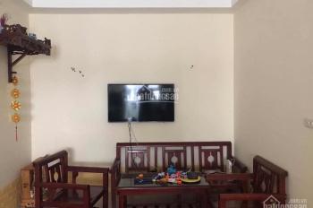 Bán căn hộ 2 ngủ 54,3m2 tầng 30 CT12A Kim Văn Kim Lũ giá cực tốt chỉ 940tr bao sang tên