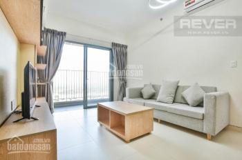 Cho thuê CHCC Masteri An Phú Q2, 70m2, 2PN, nhà mới full nội thất cao cấp. Giá 16tr, LH 0979731665