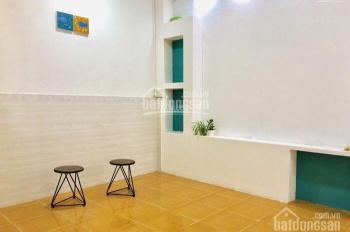Bán nhanh căn nhà nằm ngay TTTP Nha Trang giá chỉ 1.1 tỷ, LH 0905 119 539