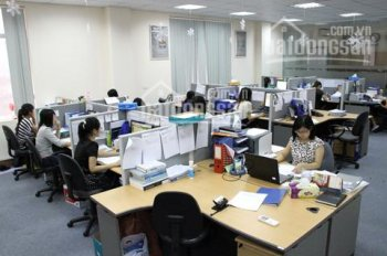 Officetel The Gold View, Quận 4 giá chỉ 16tr/th 72m2, LH: 0941.816.006 Ms Gấm