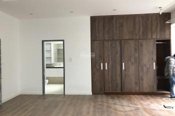 Chính chủ cho thuê căn biệt thự Ciputra, lô góc, 310m2, nội thất mới 100%. LH 0948298889