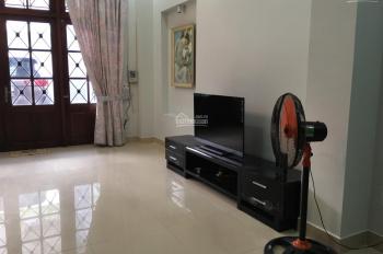 Cho thuê nhà hẻm đường 64, Thảo Điền, DT: 152m2, (8x19m) 30tr/tháng - Liên hệ: 0903652452
