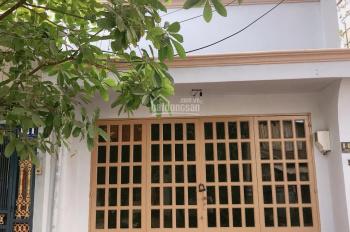 Bán nhà cấp 4 mặt tiền kinh doanh đường 2, Phước Bình, Quận 9, DT: 83,2m2, LH: 0969310739