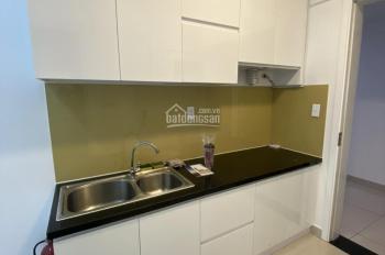 Cho thuê căn OF căn hộ Moonlight Park View giá 8 tr/th có máy lạnh rộng 47m2. LH 0938371460