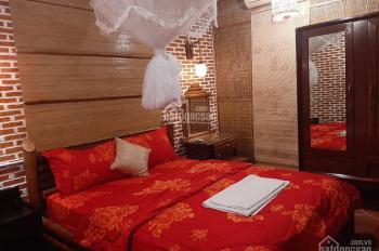 Bán khách sạn Phú Quốc 350m2 Kiên Giang, giá 21 tỷ (Hiệu 0902063879)