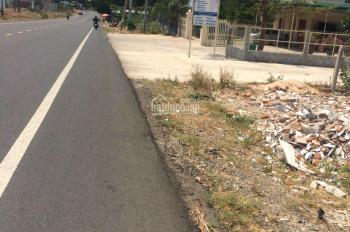Tôi bán 3 sào mặt đường Nguyễn Thông, Phú Hài, Phan Thiết (giá bao tốt)