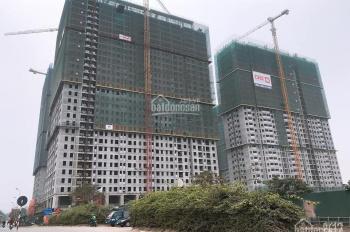 Đợt cuối nhận chạy hồ sơ sở hữu căn hộ nhà ở xã hội tại dự án Ecohome 3 Đông Ngạc, ký trực tiếp CĐT