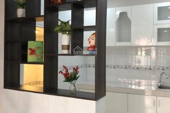Cần bán gấp nhà đẹp đường Bùi Minh Trực, P5, Q8, DT: 3.9mx10m, 1 trệt 1 lầu, SHR