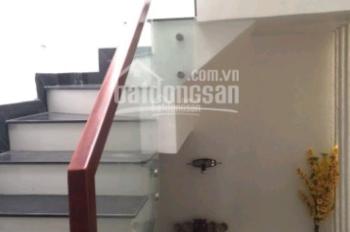 Cho thuê căn hộ DV cao cấp 990, Nguyễn Duy Trinh, P. Phú Hữu, Q9