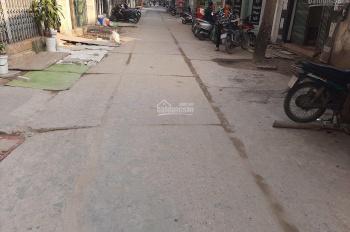Bán đất vị trí đẹp mặt bằng kinh doanh quá đỉnh luôn, TDP Cửu Việt 1, thị trấn Trâu Quỳ