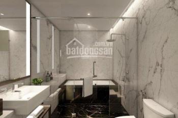 Chuyển định cư sang Úc sang nhượng chung cư cao cấp cạnh Royal City, 3PN giá 3.8 tỷ. LH O961O1O665