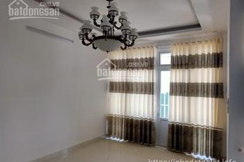 Bán nhà đẹp đã hoàn công tại Nguyễn Trung Trực, P3, Đà Lạt
