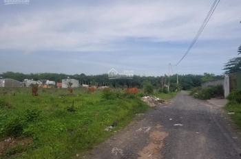 Tìm kiếm nhà đầu tư bán đất tại xã An Phước - huyện Long Thành - tỉnh Đồng Nai