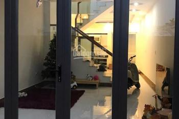 Nhà 3 tầng hiện đại - 63.9m2 - Cạnh Hoàng Huy An Đồng - An Dương - Hải Phòng