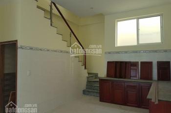 Bán Nhà 1 trệt 2 lầu Đường 11, Linh Xuân, Q. Thủ Đức - LH: 0909295365 Mr Đức