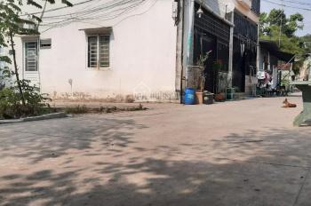 Bán 125m2 đất phường Thái Hòa, Tân Uyên, Bình Dương
