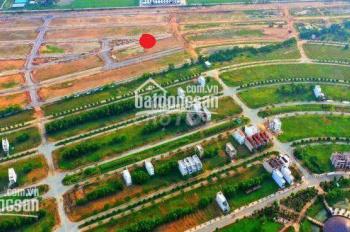 Cần bán gấp Làng Sen Việt Nam vị trí như hình B6 - 75m2 Gọi chính chủ  0909.671.411