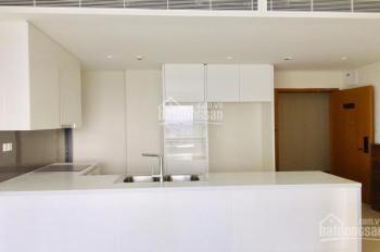 Cần bán căn hộ 2PN Đảo Kim Cương q2, 5,4 tỷ, NTCB. LH 093.822.1611 Phụng