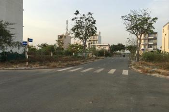 Bán đất 80m2, giá 6,7 tỷ, khu tái định cư Nam Rạch Chiếc, P. An Phú, Quận 2. LH: 0902126677