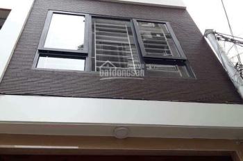 Cho thuê nhà Thái Hà, Trung Liệt, Thái Hà 116m2 x 5T giá 27tr/th ngõ ô tô đỗ cửa 0914373896