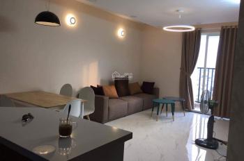 Cần bán gấp căn hộ 3PN 2WC 97m2 full nội thất 91 Phạm Văn Hai Central Plaza