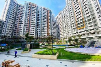 Safira khang điền - PKD cập nhật 300 căn đang chuyển nhượng 02/2020 full 4 tòa A B C D giá tốt nhất