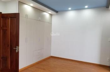 Cho thuê phòng trong biệt thự Ventura Cát Lái Q2, gần căn hộ Citi Home, DT 60m2, có ban công, 3tr