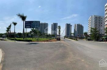 Cho thuê căn hộ Mizuki Park gần đại học Rmit, chỉ 6.5tr/ 1th đầy đủ tiện ích cao cấp