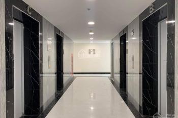 Cho thuê căn hộ Mizuki Park gần đại học Rmit, căn 2PN 2WC có ban công chỉ 8tr/th