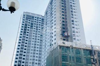 Trung tâm quận Long Biên - TSG Lotus Sài Đồng, hỗ trợ lãi suất 0%, CK 8%. Giá chỉ từ 23.5 tr/m2