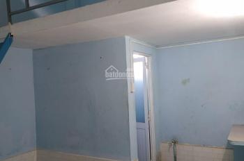 Cho thuê phòng giá rẻ gần KCX Tân Thuận, Quận 7