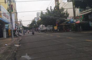 Bán nhà mặt tiền Phan Văn Đối Bà Điểm, đường kinh doanh buôn bán sầm uất, nối Phan Văn Hớn