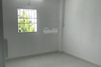 Bán nhà Lưu Hữu Phước P15, Q8, DT: 4mx14m, SHR, chính chủ