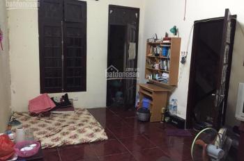 Phòng đẹp chính chủ giá 2.8 tr/th - 61 Hoàng Cầu (thông ngõ 180 Nguyễn Lương Bằng) vị trí cực thuận