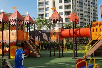 Cần sang nhượng căn hộ 2PN Đảo Kim Cương, 5,750 tỷ có nội thất. LH 0938221611