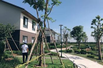 Bán nhà phố vườn, biệt thự giá tốT Waterpoint Nam Long