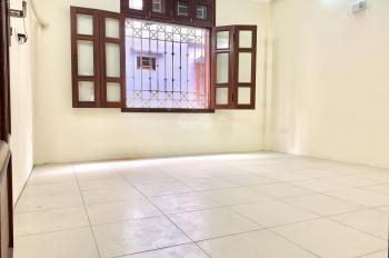 Cho thuê văn phòng Văn Quán - Hà Đông