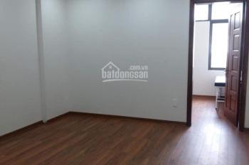 Bán nhà mặt phố Chùa Hàng, Lê Chân, Hải Phòng. DT: 82.6m2 * 3 tầng, giá 7,5 tỷ
