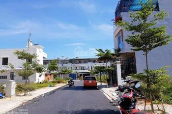 Bán đất nền trung tâm TP Quảng Ngãi giá 11tr/m2 vị trí cực đẹp