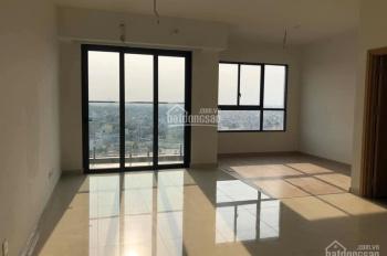Chính chủ cho thuê căn 1PN Emerald - Celadon City full nội thất cục đẹp, đã làm xong, nhận nhà ngay