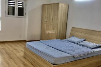 Mình cho thuê căn Studio Charmington Cao Thắng, Quận 10 full nội thất, 11 triệu / tháng