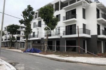Chính chủ cần bán biệt thự 130m2 dự án Eden Rose Thanh Trì, giá 11 tỷ. LH O961O1O665
