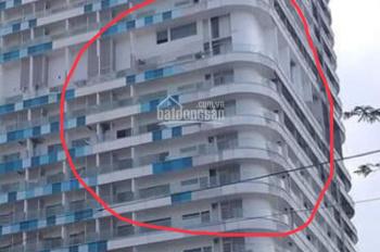 TMS Quy Nhơn, chính chủ bán giá đầu tư căn D-01 ôm cua view trọn vịnh Quy Nhơn - nhận nhà ngay