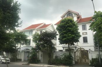 Bán căn biệt thự Hoa Viên đẹp liên hệ 0336665407