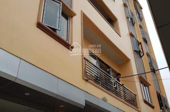 Cho thuê chung cư mini, cửa hàng Cầu Diễn, Hồ Tùng Mậu, full đồ