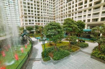 Rẻ hơn thị trường ít nhất 300tr - Duy nhất 7 căn ngoại giao tầng đẹp tại Sunshine Garden 082292999